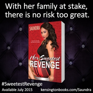 Her-Sweetest-Revenge2